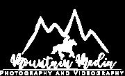 mountainmedia